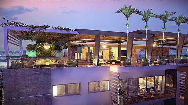 Apartamentos en venta enSanto Domingo Serralles