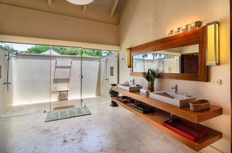Villa en venta Casa de Campo La Romana República Dominicana