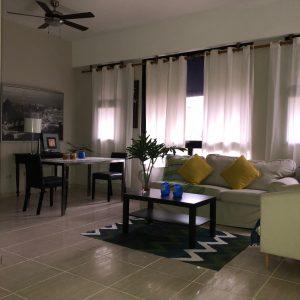 Apartamento en venta en laEsperilla