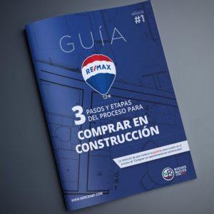 [Ebook 1] - Guía para comprar un apartamento en construcción en República Dominicana
