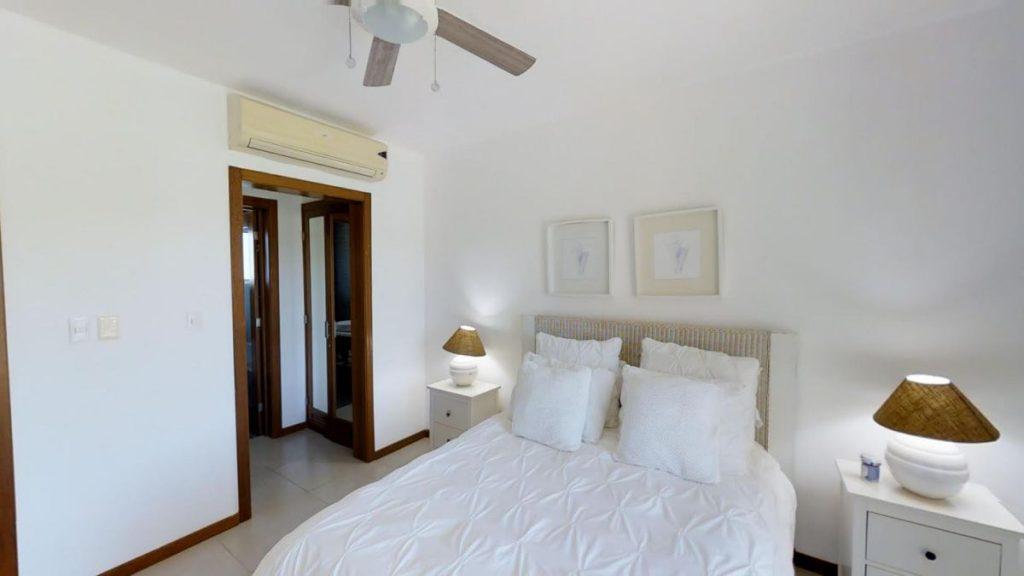 Penthouse en venta en Las Terrenas Samana