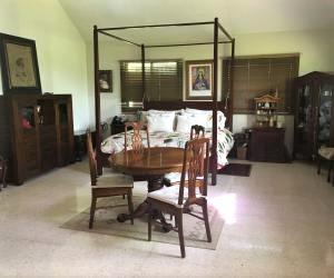 Casa en venta enCerros Arroyo Hondo III