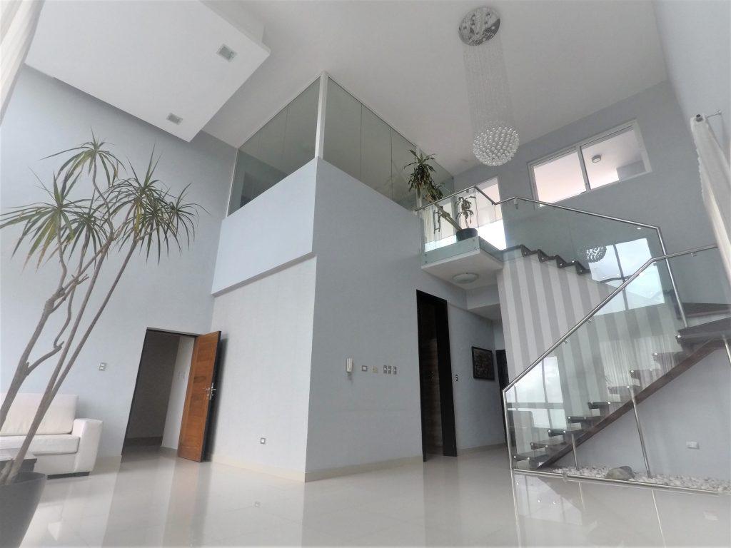 Apartamento en alquiler tipo Penthouse