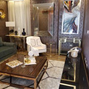 Apartamento en venta en Paraiso Santo Domingo