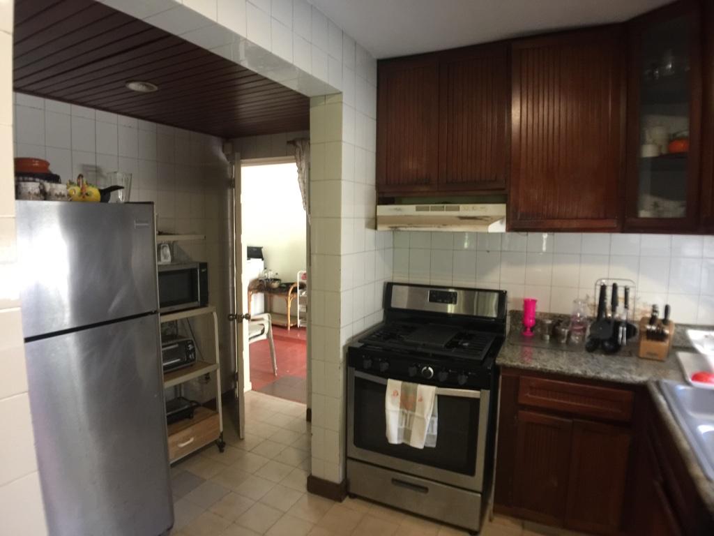 Casa en venta Arroyo Hondo Viejo Santo Domingo