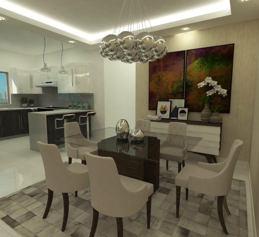 Apartamento en venta en Jardines del Sur