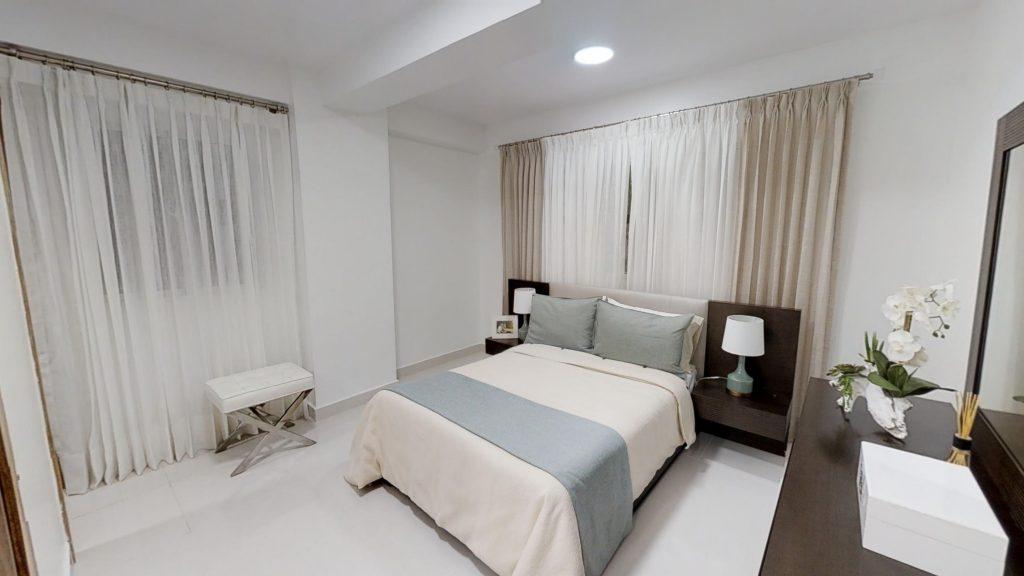 Apartamentos en venta en Independencia