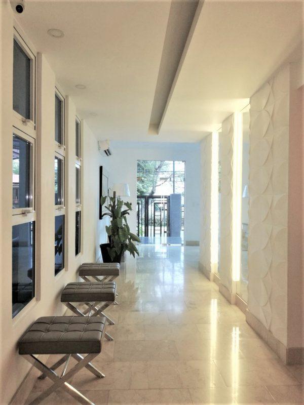 Penthouses en venta en La Julia Santo Domingo