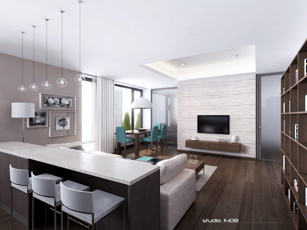 Apartamento en venta en Urbanización Real