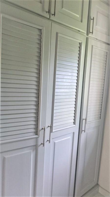 Casa en venta en Villas Bavaro