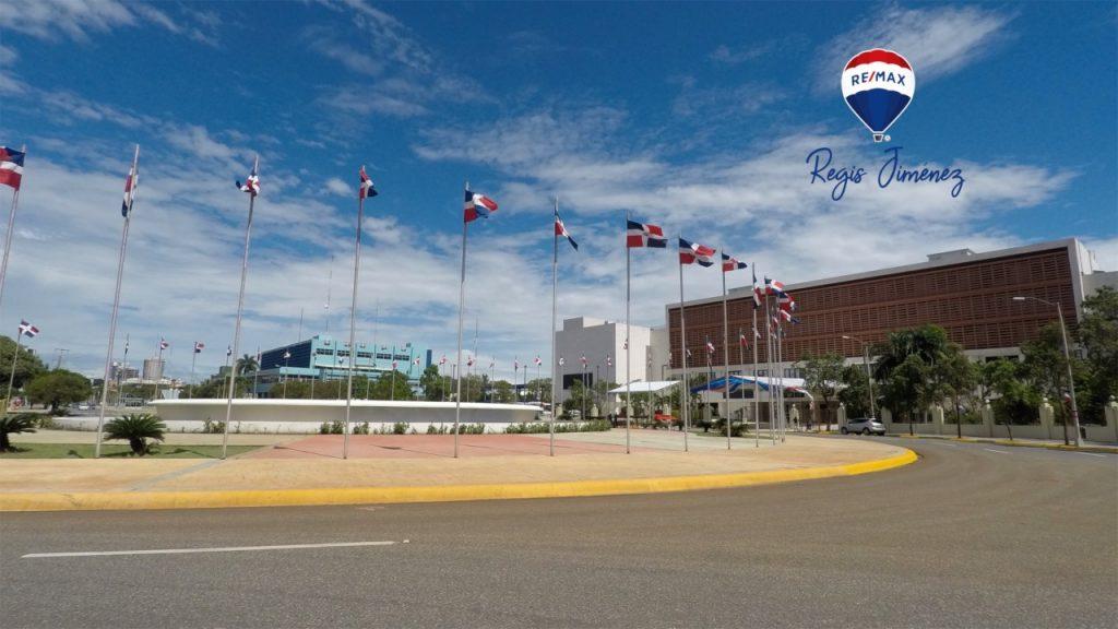 Comprar Primera Vivienda en RD Foto Congreso Dominicano