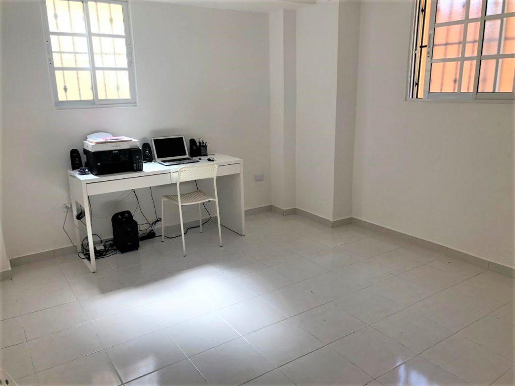 Apartamento en venta en la urbanización Colina de Los Ríos