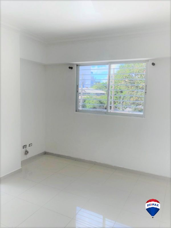 Apartamento en venta en Restauradores
