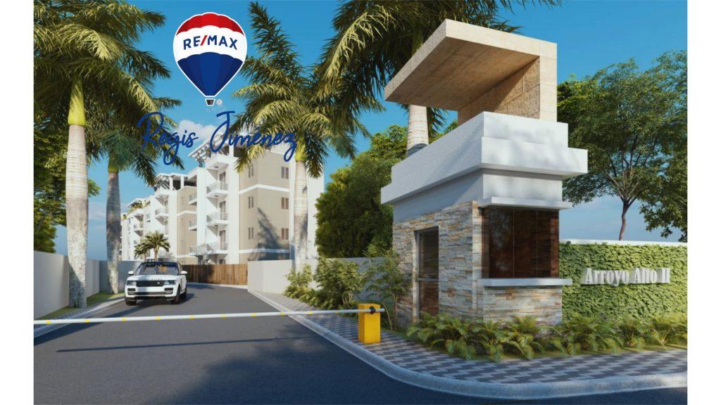 Comprar un primer apartamento de bajo costo con bono vivienda