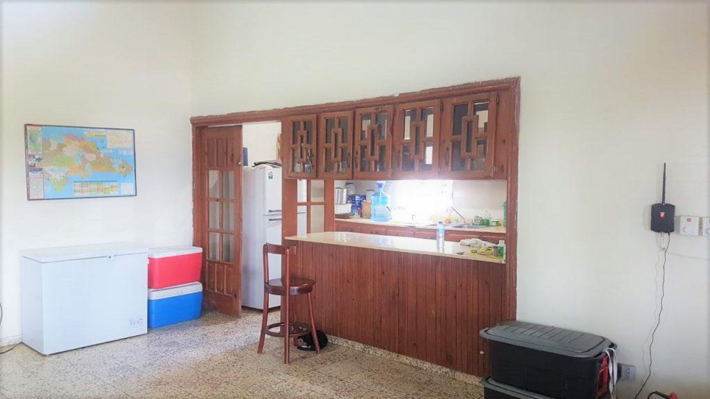 Finca en venta en Monte Plata