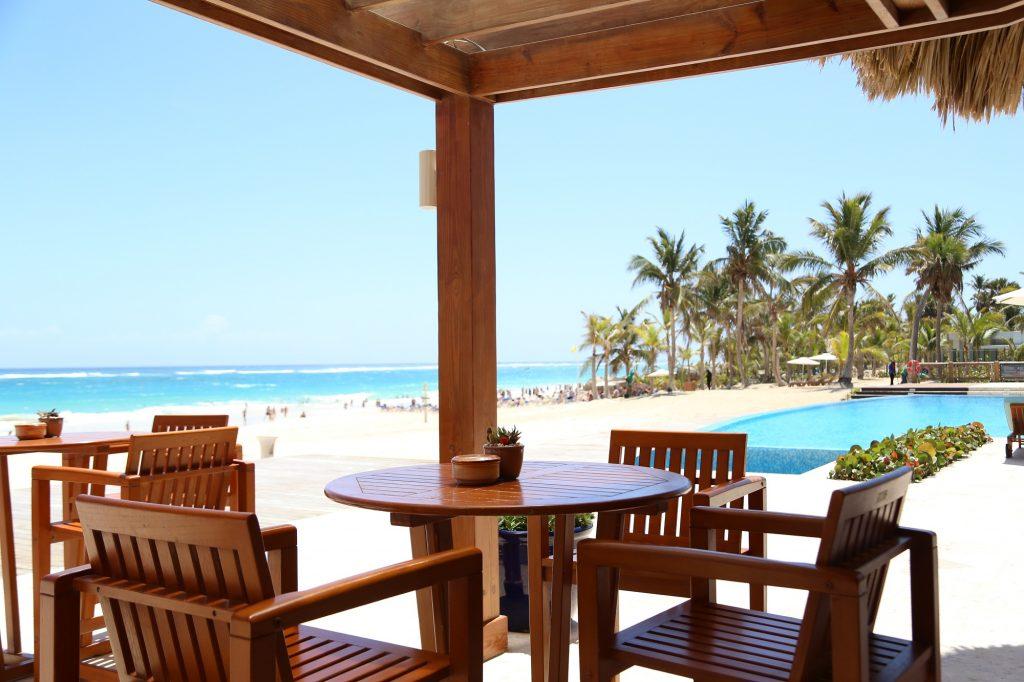 Apartamentos en venta en Bávaro Punta Cana