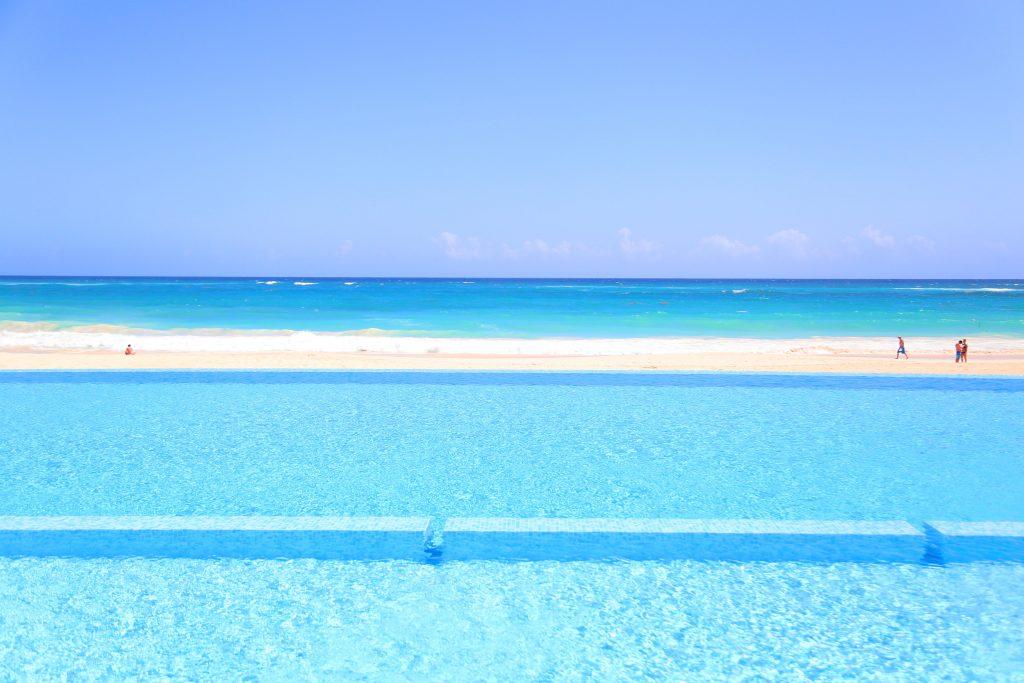 Proyectos en Punta Cana