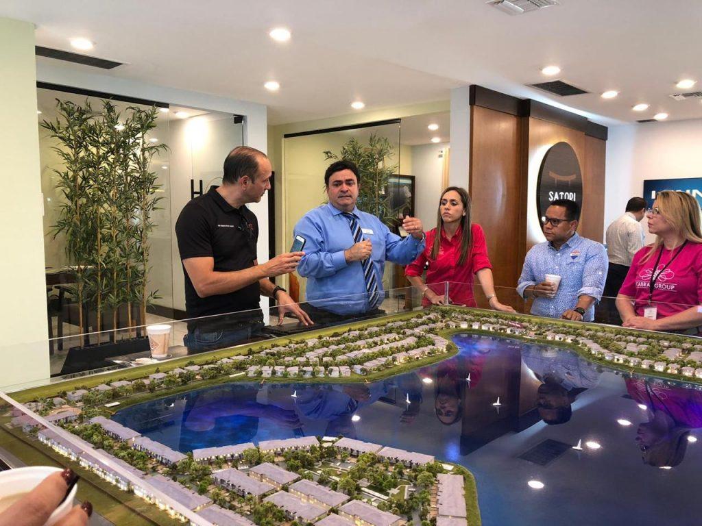 Comprar casa en Miami Florida USA