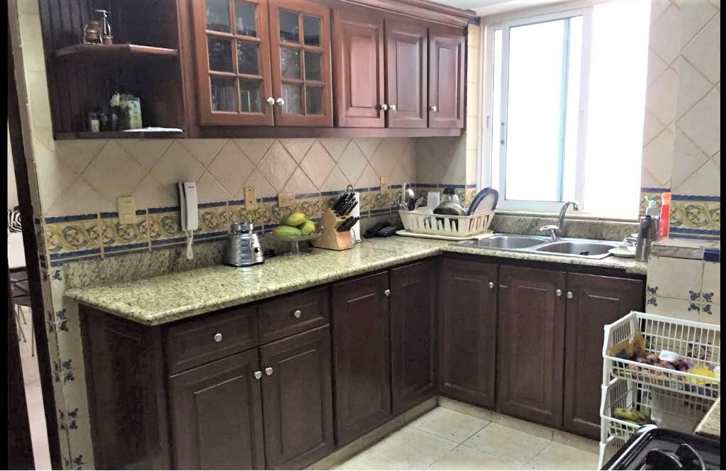 Apartamento en alquiler y venta en Serralles