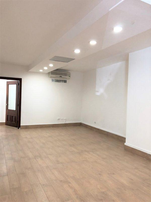 Alquiler de Local para oficina en Paraíso