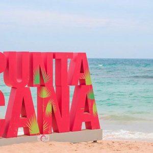 Contrato Promesa de Compraventa Crisfer Punta Cana