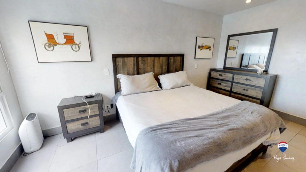 Penthouse en venta en la Esperilla