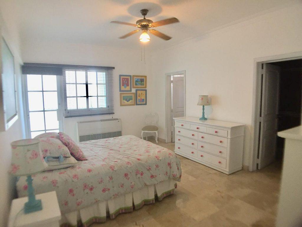 Apartamento en venta en Los Cacicazgo