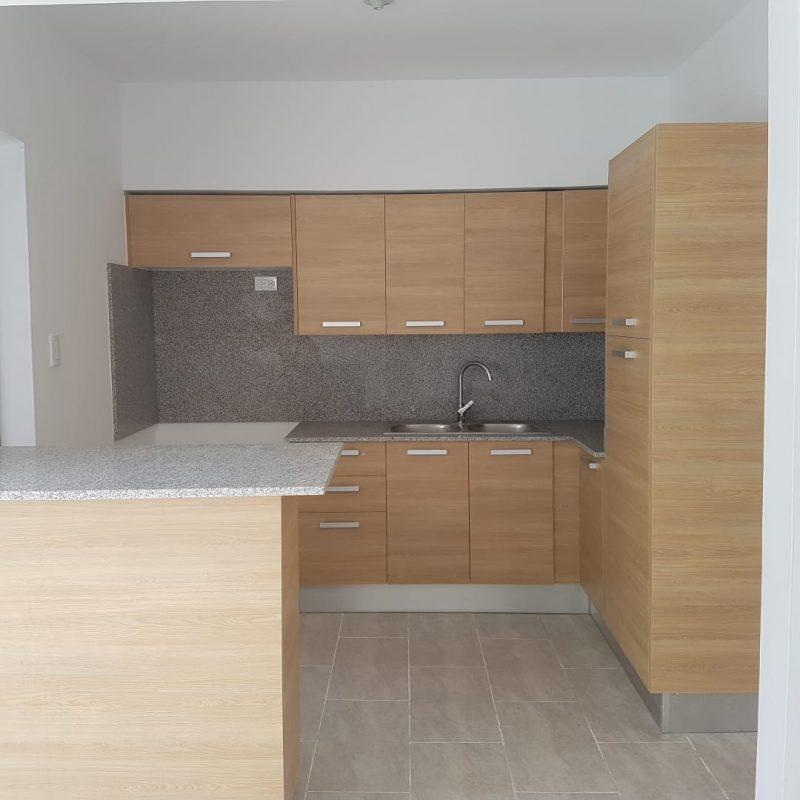 Apartamento en venta y Alquiler en Villa Duarte
