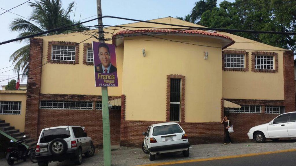 Propiedad en venta en Puerto Plata