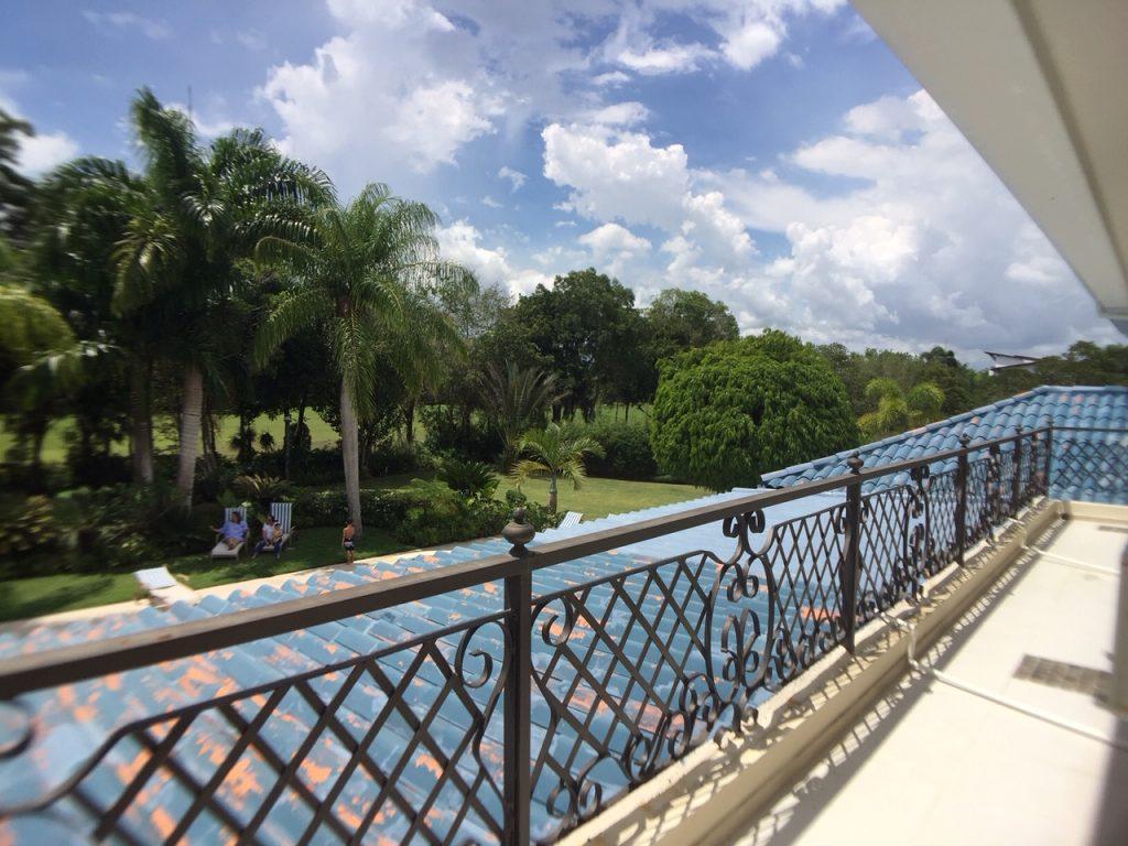 Villa en venta en Guavaberry Santo Domingo