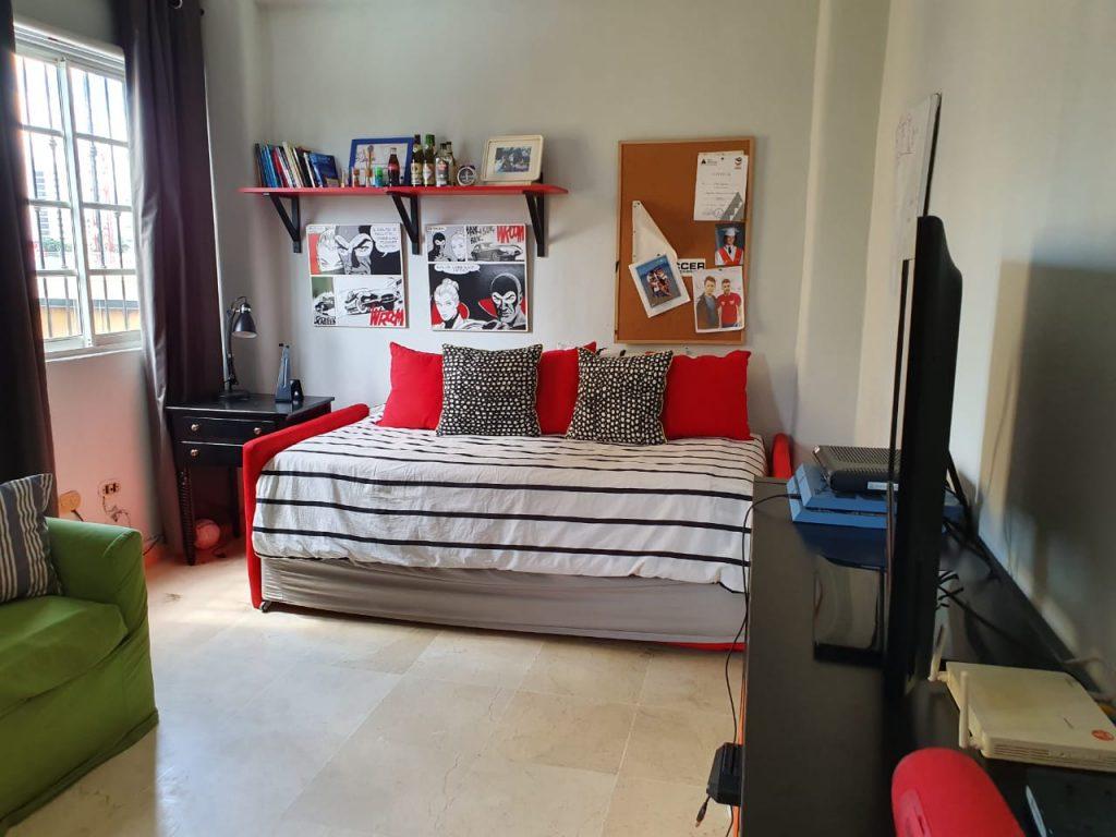 Apartamento en venta en Naco, Santo Domingo DN.