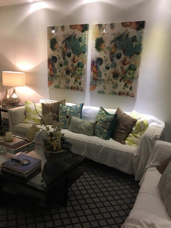 Apartamento en Santo Domingo, La Julia
