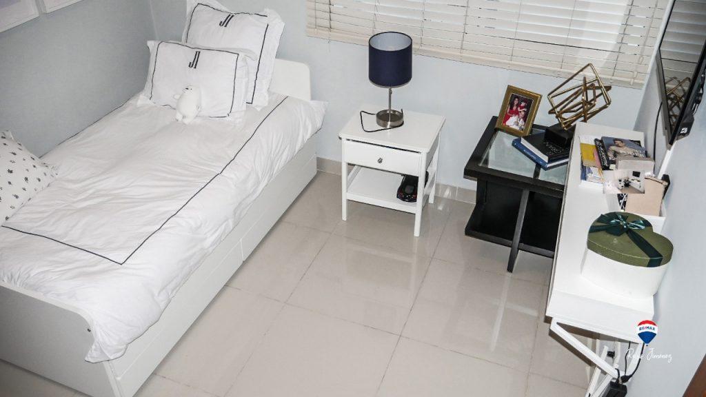 Apartamento en venta en Santo Domingo, La Júlia, DN