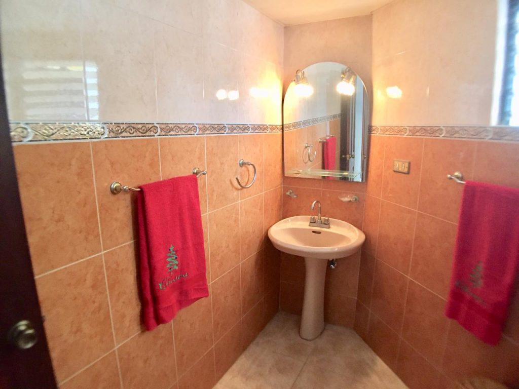 Apartamento en venta en Arroyo Hondo Viejo, Santo Domingo, D.N.