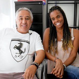 Testimonio comprar un apartamento en Santo Domingo en construcción