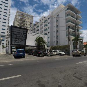 Barrios del Distrito Nacional en Santo Domingo para invertir en Bienes Raices