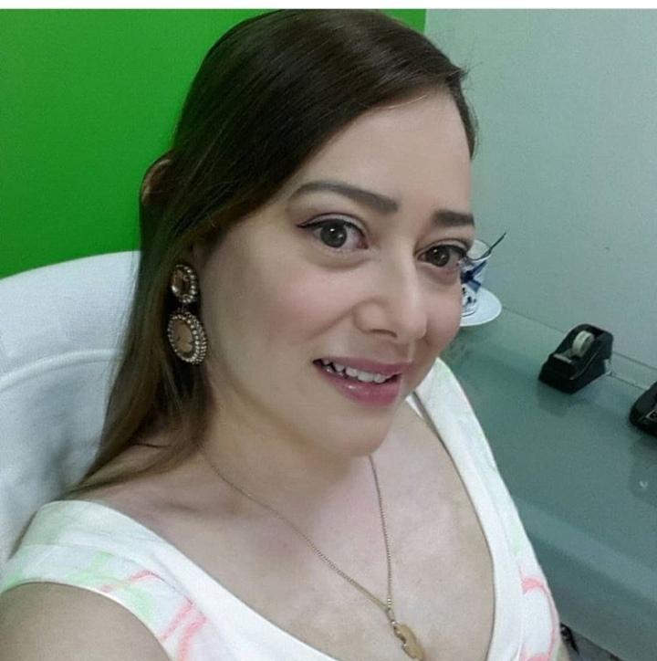 Edisa Rodriguez