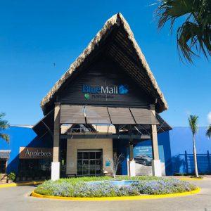 inversión extranjera en República Dominicana, Pellerano & Herrera, invertir en bienes raíces en RD