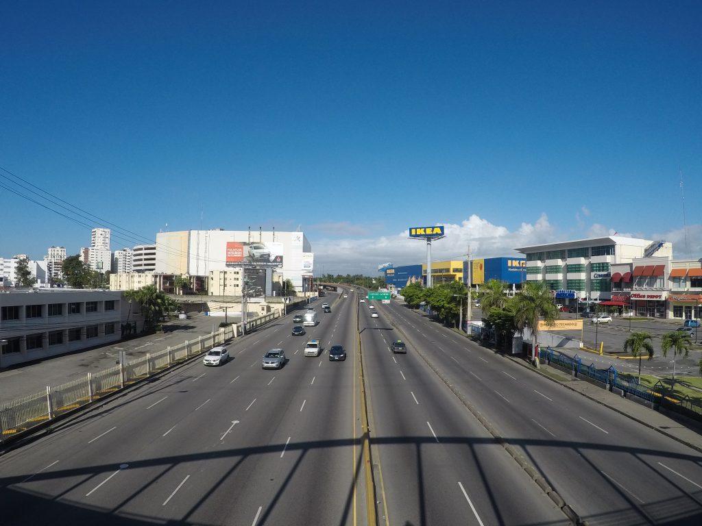 Barrios de Santo Domingo. Invertir en Bienes raíces
