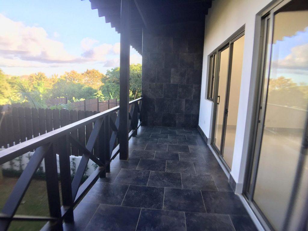 Villa en venta en Vacacional Matua RD.