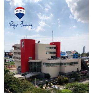 Invertir como extranjero en Punta Cana, Residencia Permanente en RD - Inversión extranjera en República Dominicana