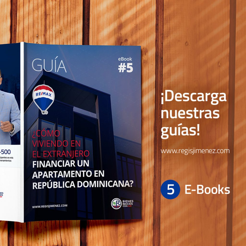 Preguntas Frecuentes del contrato de compra venta Crisfer Punta Cana