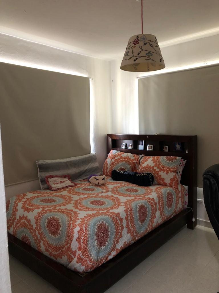 Apartamento en venta en Los Ríos