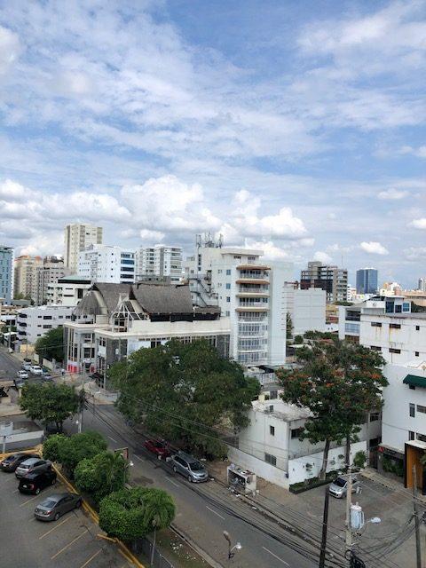 El Gran Santo Domingo