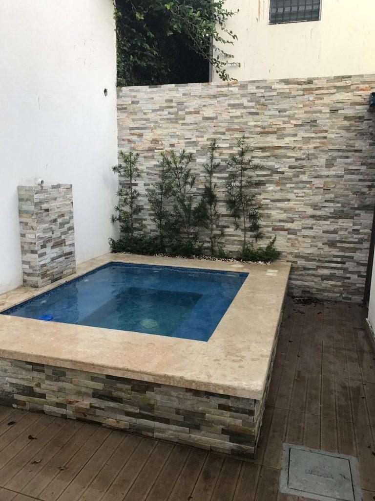 Casa en Arroyo Hondo Viejo, Santo Domingo