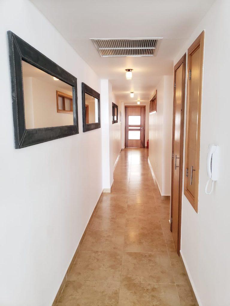 Apartamento en venta en Juan Dolio Marbella