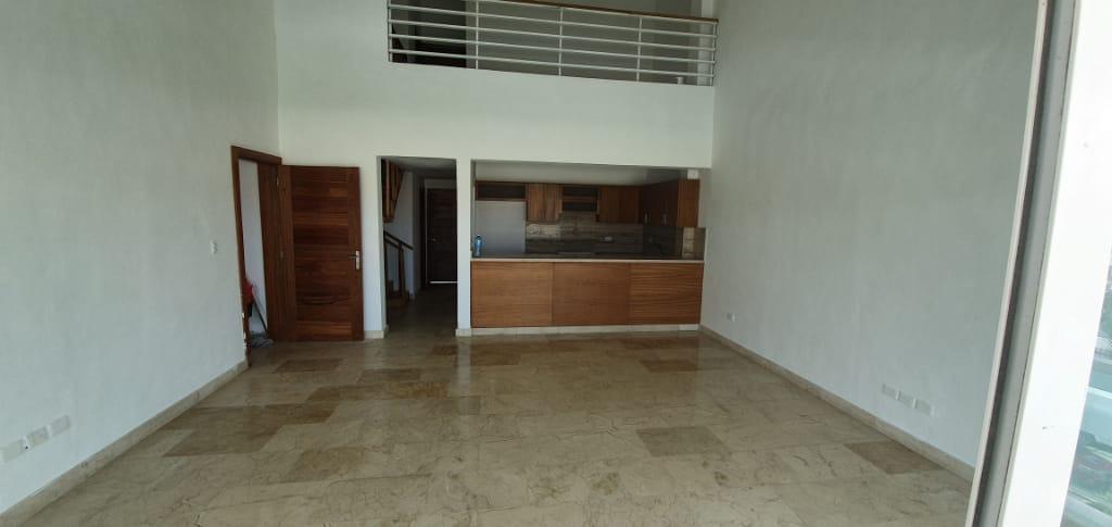 PentHouse en venta en Bávaro
