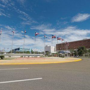 Ley de Transparencia y Revalorización Patrimonial promulgada por el Presidente Danilo Medina