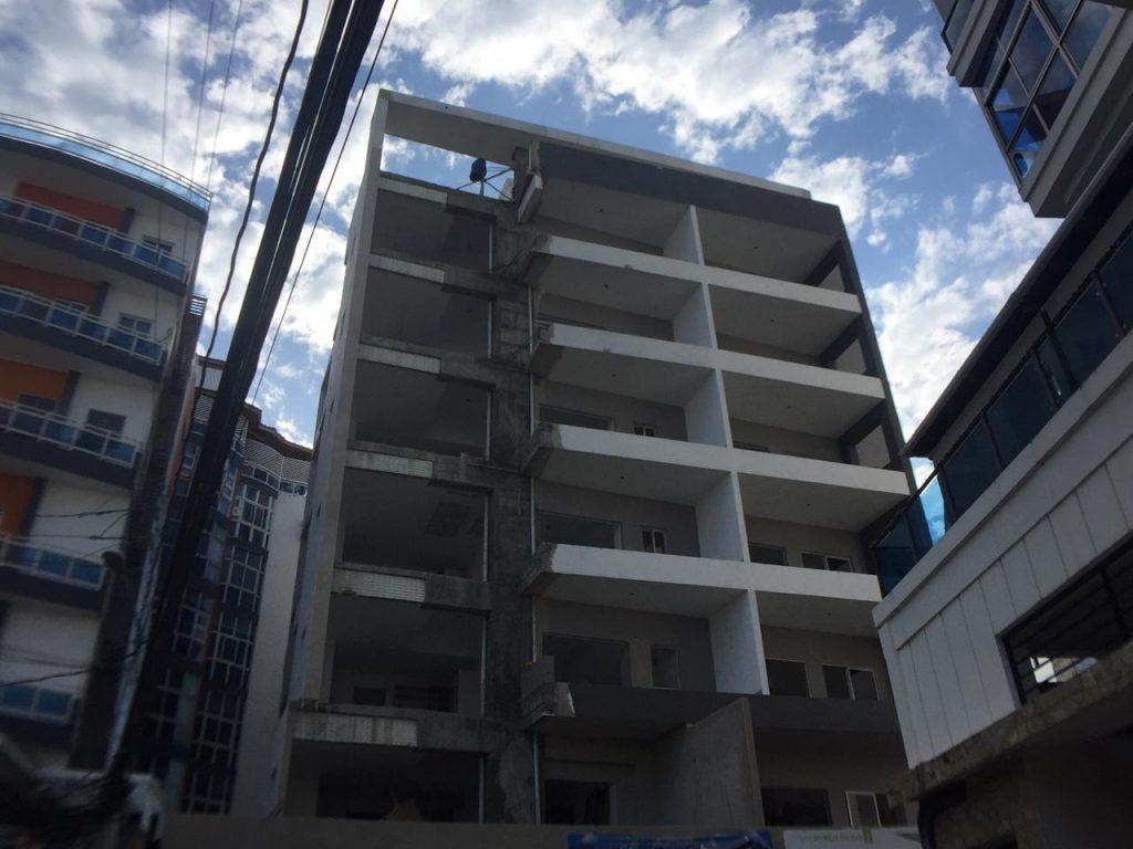 Apartamento en venta Mirador Norte , Santo Domingo , D.N.