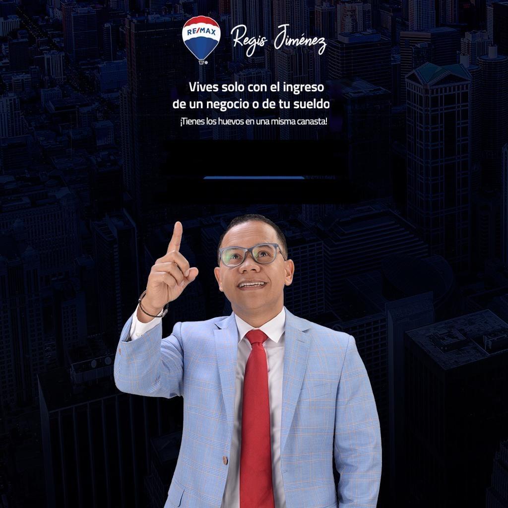 Inversión en bienes raíces